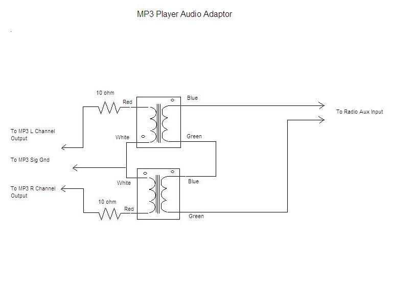 box mod mos fet wiring diagram with meter antique radio forums     view topic passive amplifier for  antique radio forums     view topic passive amplifier for